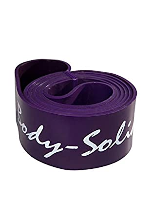 Body Solid Very Heavy Power Bands, Purple