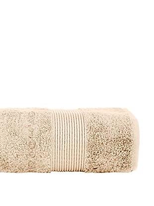 Rochas Handtuch Essential