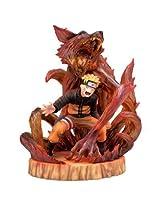 Naruto Shippuden Toy Figure A prize lottery