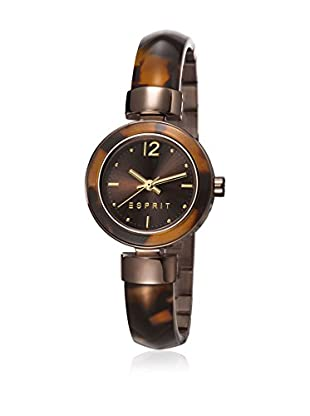 ESPRIT Quarzuhr Woman Es-Jody 27.0 mm