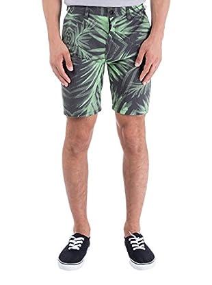 Nike Hurley Bermudas Cbtb Surface 2