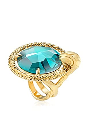 Just Cavalli Ring Just Queen
