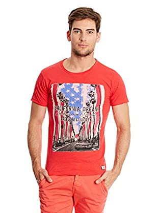 American People T-Shirt Freedom