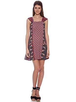 HHG Kleid Leiria (Rosa)