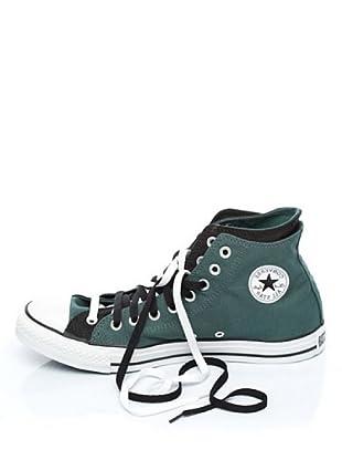 Converse Zapatillas (Verde)