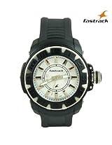 Fastrack Core NB9334PP01J Men's Watch