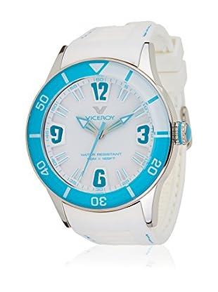 Viceroy Reloj de cuarzo 42108-35  48 mm