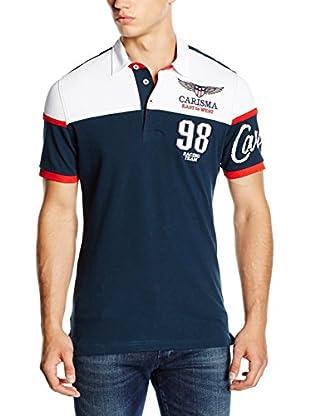 Carisma Premium Poloshirt