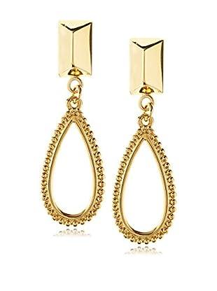 Edge of Ember Yukri Earrings