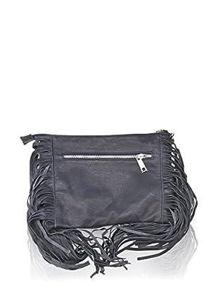 Florence Bags Bolso de mano Sofora