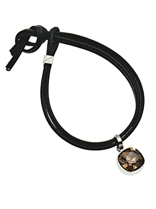 Nomination Pulsera Chic Negro