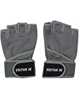 Vector X Fitness Gloves Vx 1200