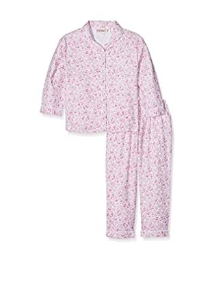 Honey Pyjama Lucy
