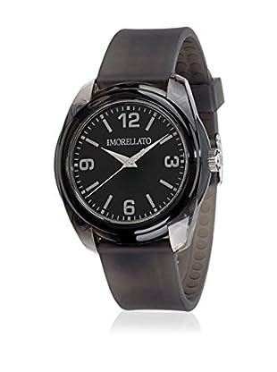 Morellato Uhr mit Miyota Uhrwerk Man Jj 42.0 mm