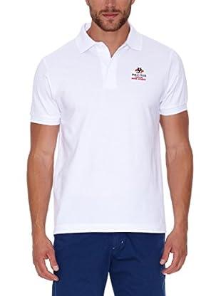 Polo Club Polo Custom Fit