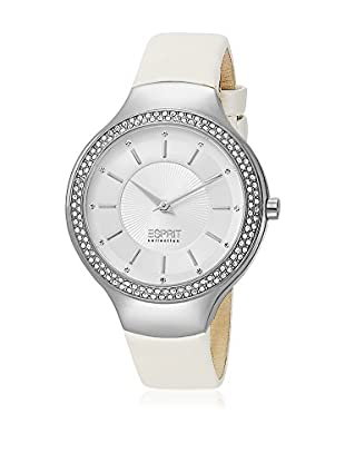 Esprit Collection Orologio al Quarzo Woman Keres 38 mm