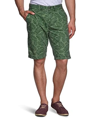 Lerros Shorts (Hellgrün)