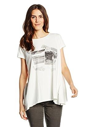 LTB Jeans T-Shirt Maspel