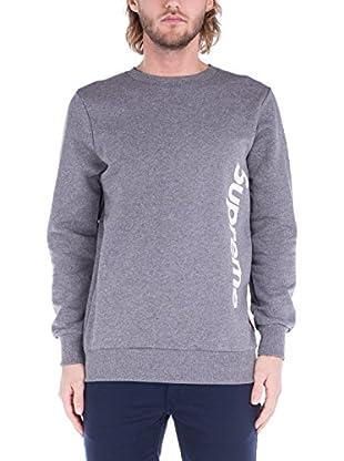 Supreme Italia Sweatshirt SUFE1504