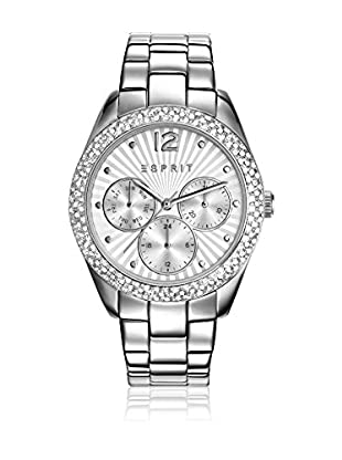 ESPRIT Quarzuhr Woman TP10895 36.0 mm