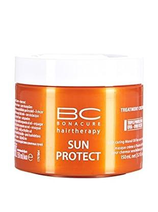 SCHWARZKOPF Haarkur Bc Sun Protect 150 ml, Preis/100 ml: 7.97 EUR