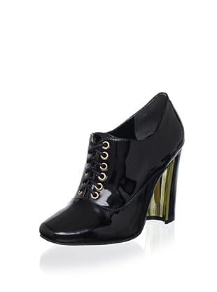 Pour La Victoire Women's Fawcett Oxford (Black)