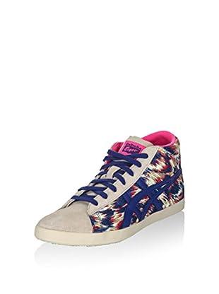 Onitsuka Tiger Sneaker Grandest
