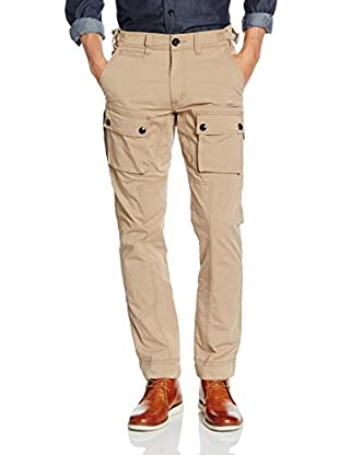 Belstaff Hose Bridgeport