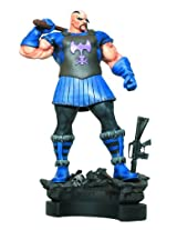 Bowen Designs Executioner Painted Statue