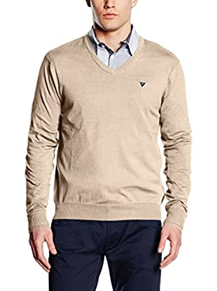 Guess Pullover Hilario