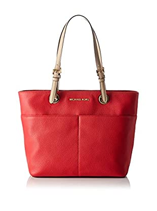Michael Kors Schultertasche Bedford Tote