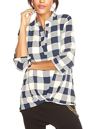 BANDIDA Camisa Mujer