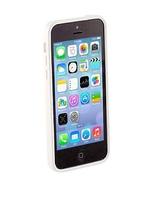Beja Bumper Blanco para iPhone 5C