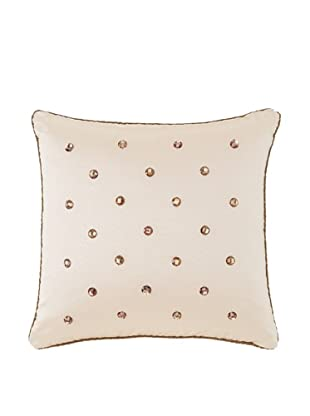 Waterford Linens Callum Decorative Pillow, Spice, 16