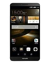 HUAWEI Acend Mate 7 MT7-L09 16GB - Black