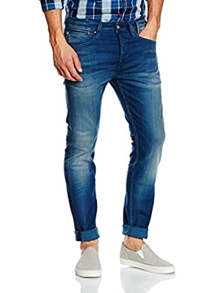 Pepe Jeans London Jeans Newt