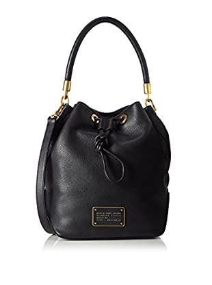 Marc by Marc Jacobs Henkeltasche Large Drawstring
