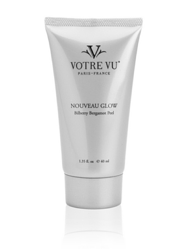 Votre Vu Complexion Renewing Fruit Acid Peel, 40ml/1.35 fl. oz