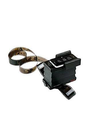 Lomography Smartphone Scanner, Black