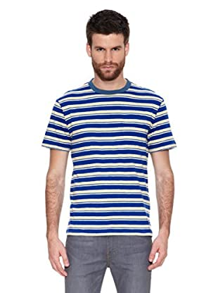 Levi´s T-Shirt