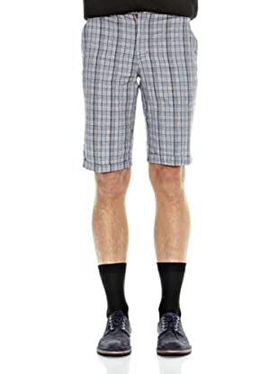 Merc Pantalone Ernest (Grigio)