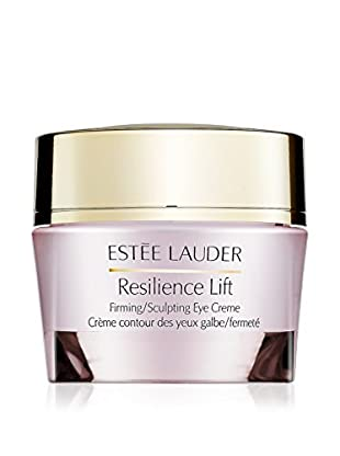 Estée Lauder Crema contorno de ojos Resilience Lift Sculpting 50 ml