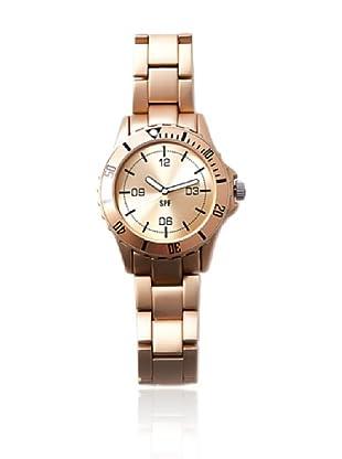 Springfield Reloj 1688936 (Dorado)