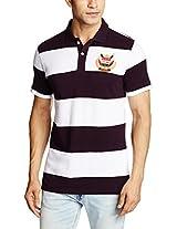 Basics Men's Cotton T-Shirt
