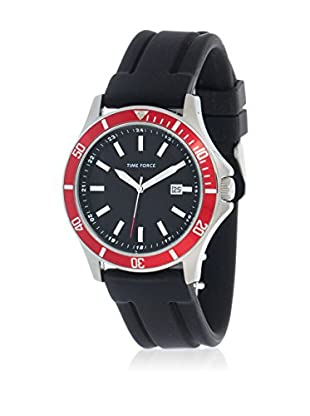 Time Force Reloj de cuarzo TF4048M04  40 mm