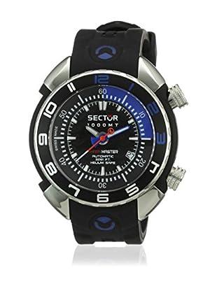 Sector Reloj automático Man R3251178025 46.0 mm