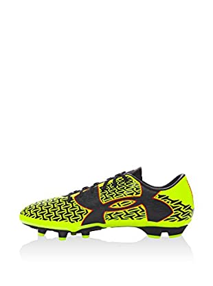Under Armour Zapatillas de fútbol Ua Cf Force 2.0 Fg