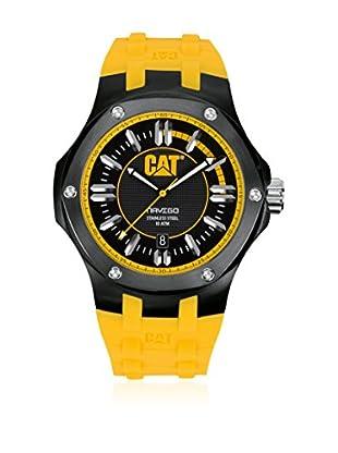 CAT Analoguhr Navigo A1.161.27.127