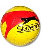 Slazenger SLAZENGER STRIKER FOOTBALL [Misc.]
