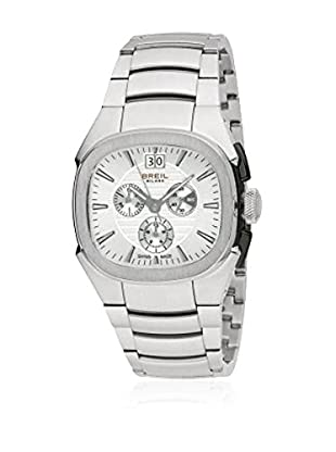 BREIL MILANO WATCHES Quarzuhr Man Eros BW0415 44 mm